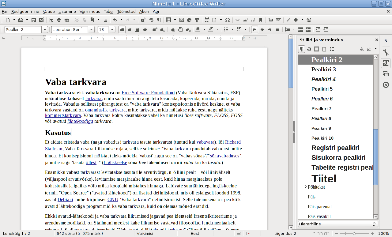 Libreoffice Timeline Libreoffice Free Office Suite Fun Project