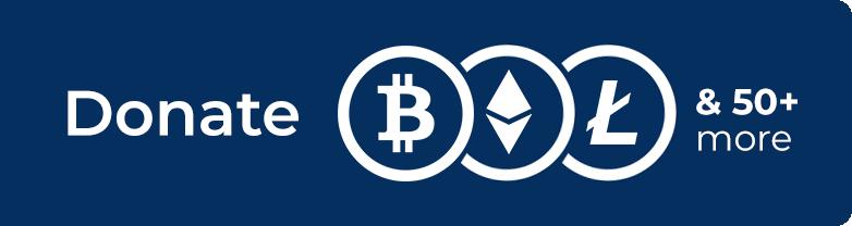 bitcoin per festnetz kaufen gemeinnützige bitcoin-spenden