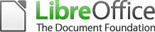 LibeOffice Link